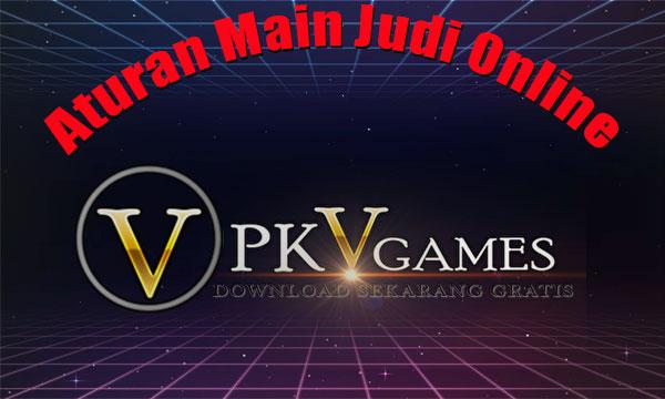 Aturan-Paling-Sering-Dilanggar-Dalam-Poker-PKV-Games